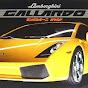 Lamborghini TOKYO [ランボルギーニ 東京]