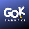 Gok Sarnaki