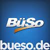 BüSo TV