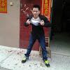 guoxiang su