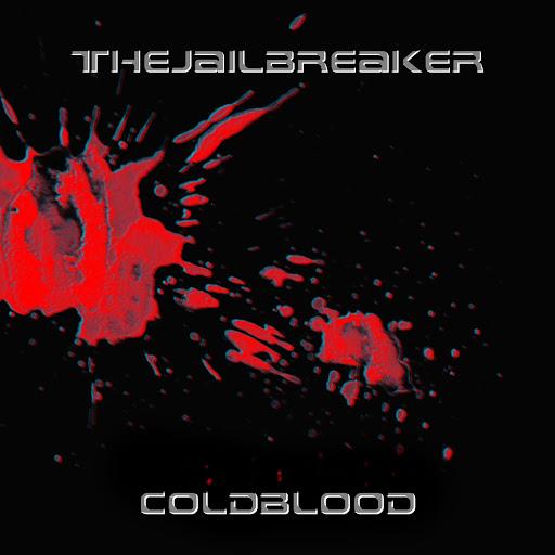 thejailbreaker