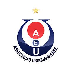 Associação Esportiva Uruguaianense