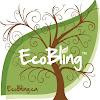 EcoBlingLove