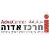 Adva Center - מרכז אדוה
