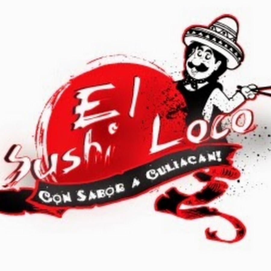 El Sushi Loco - Sushi & Mariscos La Puente - YouTube