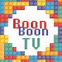 Boon Boon Tv