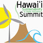 Hawaii Sustainability in Higher Education Summit
