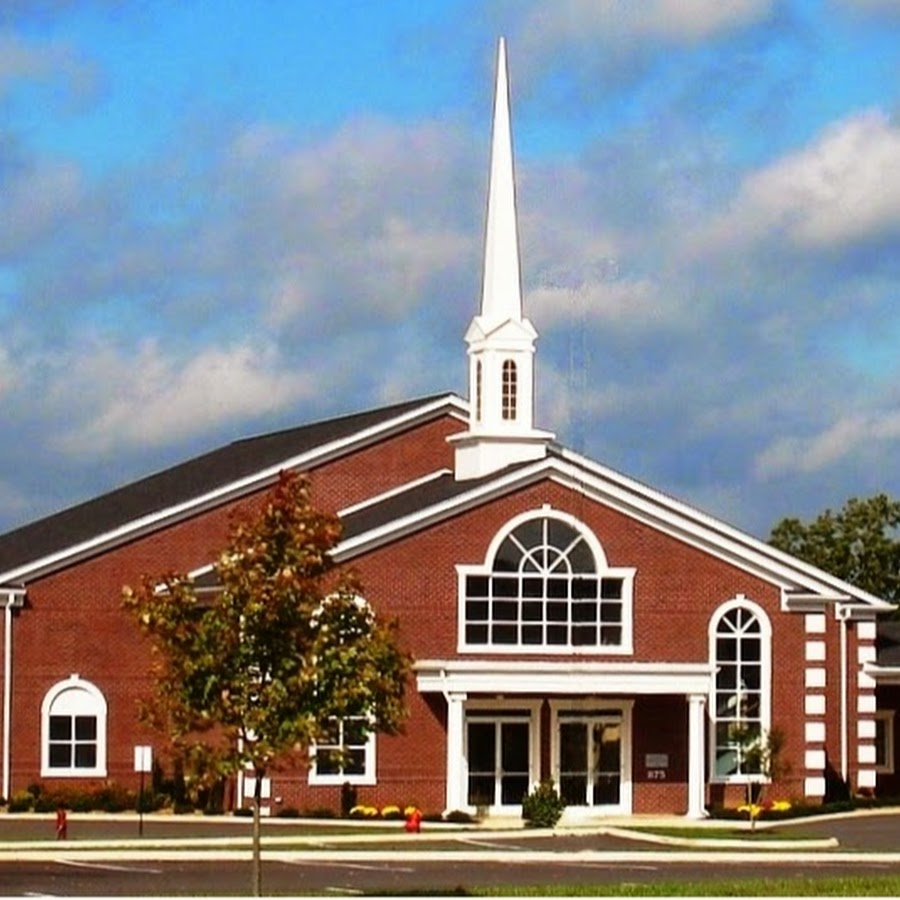 pentecostal church An exciting church in north orlando the pentecostal church is helping people know god, find freedom, discover purpose and make a difference.