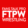 Fans Talk Pro Wrestling Podcast