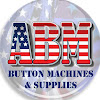 American Button Machines