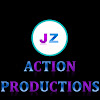 JZActionProductions