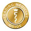 Leading-Medicine-Guide