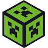 MinecraftSide