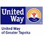 UnitedWayTopeka