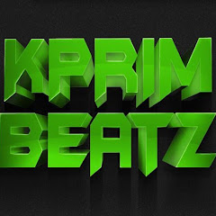 Kprim The Producer