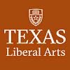 UT Liberal Arts
