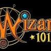 wizardgirls100