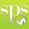 Single Property Sites