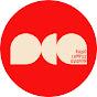 Ref: Radio campus avignon