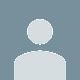GTA_KIller 784
