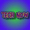 TechNow