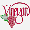 River City Vineyard