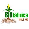 Biofabrica Siglo XXI