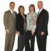 Team Chamberlain Realty Executives