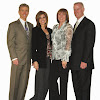 Team Chamberlain Realty Executives