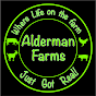 Alderman Farms
