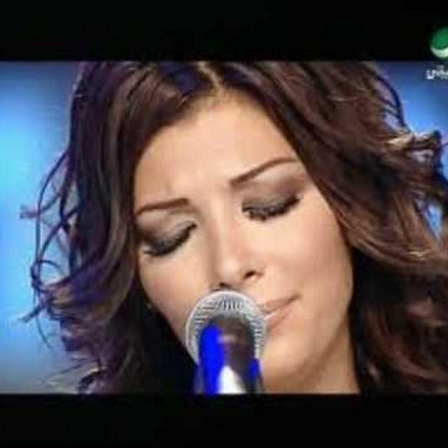 NASRI 2011 ASALA MP3 TÉLÉCHARGER
