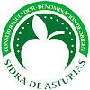 Consejo Regulador DOP Sidra de Asturias