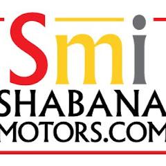 In-House Auto Financing @ Shabana Motors