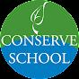 Conserve School Videos