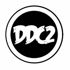 DannyDC2