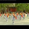 shaolinchina
