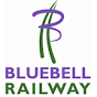 BluebellRail
