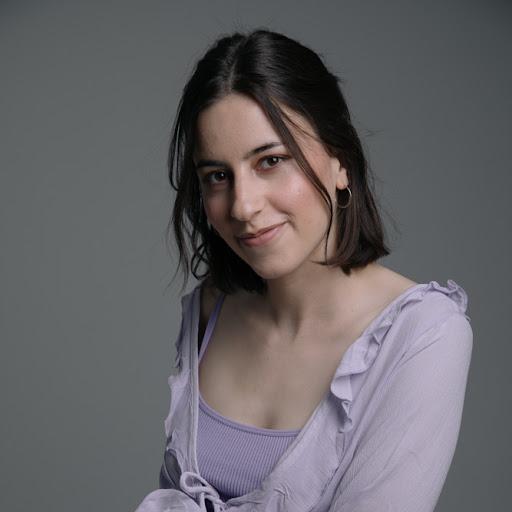 Laura Grau
