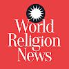 World Religion News