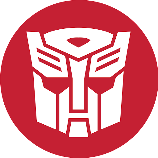 Transformers© Official video