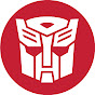Transformers Family video