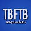 TheBoysFromTheBlue