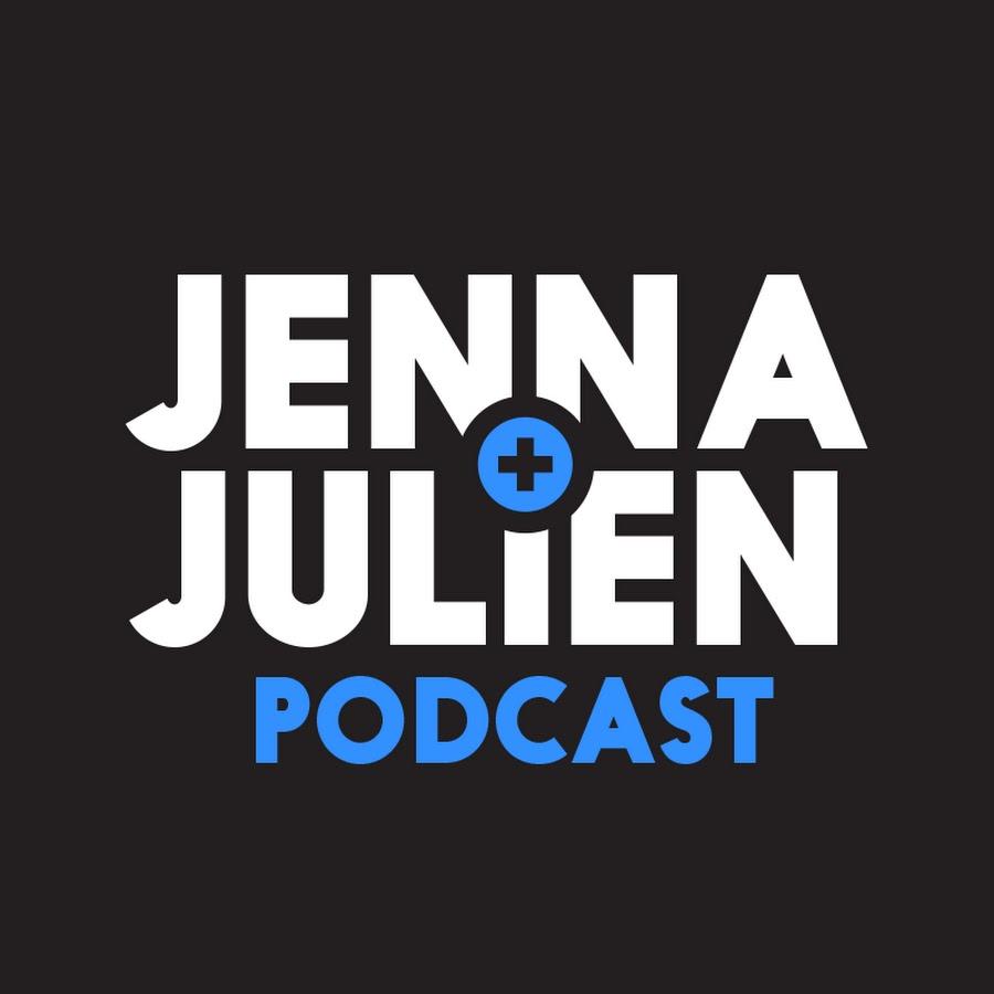 Blue apron podcast code - Skip Navigation