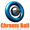 Chrome Ball Studio