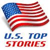USTopStories
