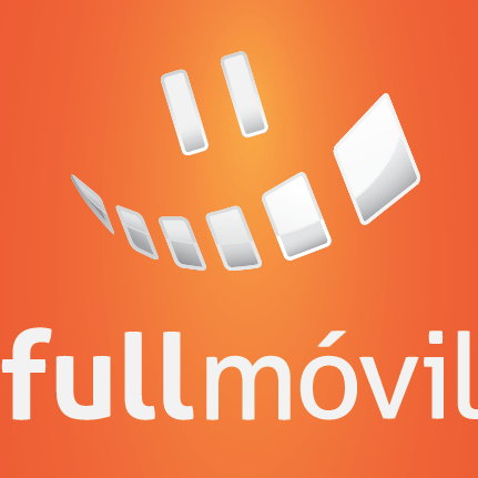 fullmovilcr