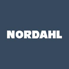 Åke Nordahl AB