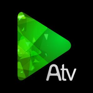 Ա ԹիՎի Հեռուստաընկերություն