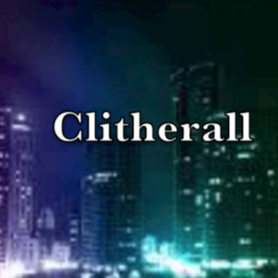 clitherall men Explore an array of clitherall lake, us vacation rentals, including cabins, houses & more bookable online choose from more than 52 properties, ideal house rentals for families, groups and.