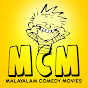 Malayalam Comedy Movies video